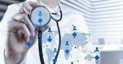 В 2021 году почти вдвое вырастут расходы КР на здравоохранение