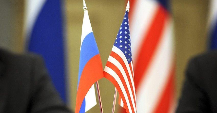 Америка подозревает Россию в завышении показателей роста ВВП