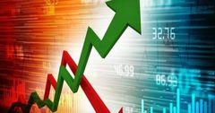 АкцииCenterra Gold после недолгого падения вновь пошли вверх