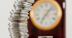Дебиторская задолженность предприятий КР составила 156.4 млрд сомов
