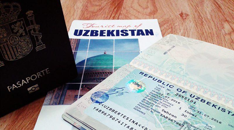 Кыргызстан думает присоединиться к турвизе РК и РУз