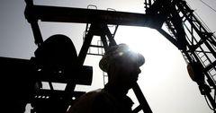 Цена на нефть WTI стала отрицательной впервые в истории