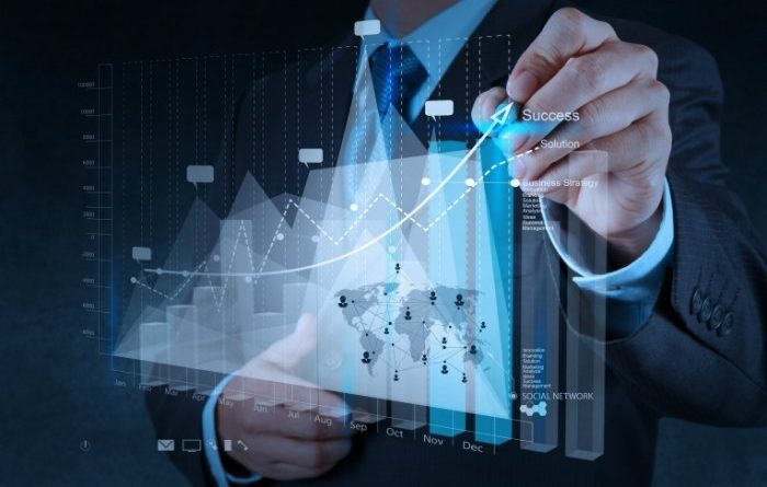 Нацбанк развивает рынок ипотечных ценных бумаг