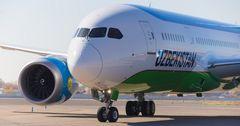 Узбекистан откроет прямой авиарейс Ташкент – Нью-Йорк