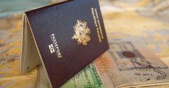 В РФ для кыргызстанцев сроки миграционного учета приостановлены