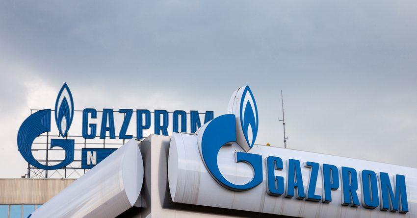 «Газпром» и Google — самые привлекательные работодатели для студентов