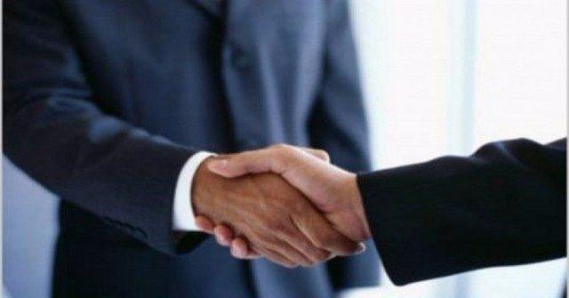 Подписано постановление о введении в Кыргызстане бизнес-омбудсмена