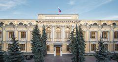 Банк России может повысить ключевую ставку до 6.5%