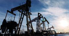Цена на нефть марки Brent выросла до $26.27