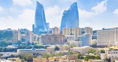 Крупнейшие банки Азербайджана без объяснения причин прекратили продажу иностранной валюты