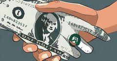 Более 20 уголовных дел возбуждено в отношении закупающих организаций в 2016 году
