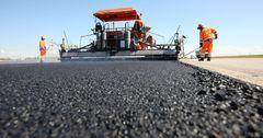 ОПЕК проспонсирует реконструкцию дороги на Иссык-Куле