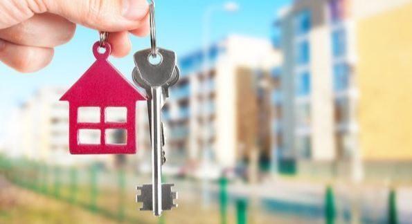 В КР снижены процентные ставки по ипотеке на 1%