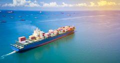 Грузоперевозчики КР освоили маршрут поставки товаров из Турции