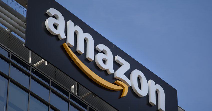 Amazon потратит на обучение сотрудников $700 млн