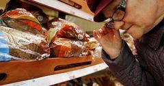 Предпринимателей, которые завышают цены, ждут жесткие меры