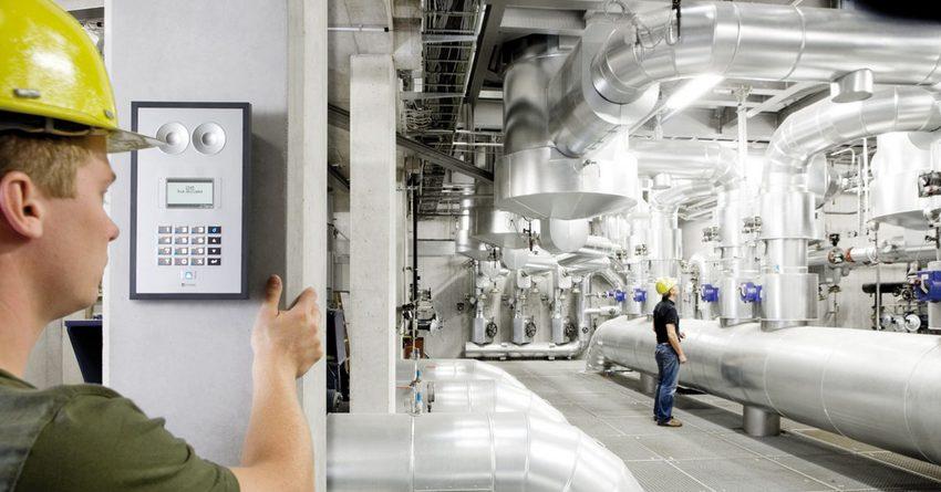 Объем промпроизводства стран ЕАЭС вырос на 2.7% в январе-июне