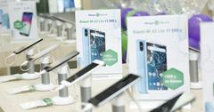 MegaStore: удобное и надежное место для выбора смартфона по приемлемой цене