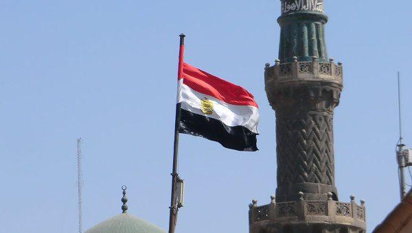 ЕАЭС готовится к свободной торговле с Египтом