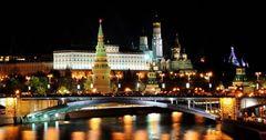 Стратегия экономической безопасности до 2030 года утверждена в России