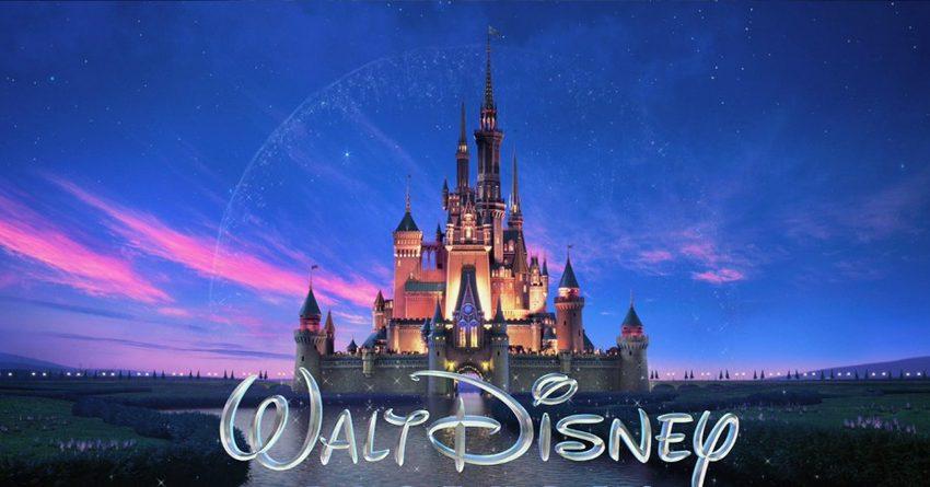 Чистая прибыль Walt Disney стала рекордной по итогам финансового года