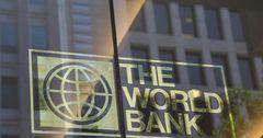 Всемирный банк просят прекратить финансирование Кыргызстана до освобождения Азимжана Аскарова