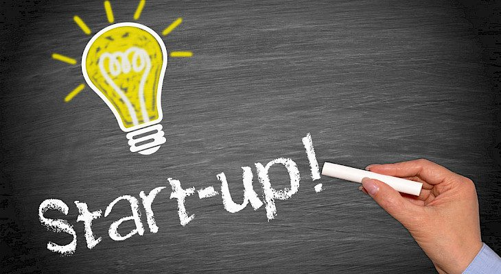 Объявлен конкурс стартапов в сфере энергетики!