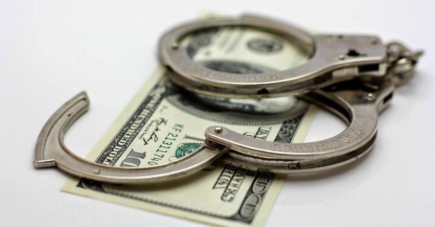 Министерство по делам госслужбы Казахстана стало Агентством по делам госслужбы и противодействия коррупции