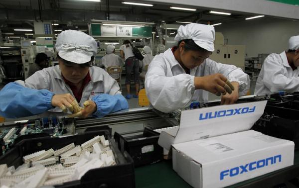 Расследование: Amazon платит маленькую зарплату и нарушает законодательство