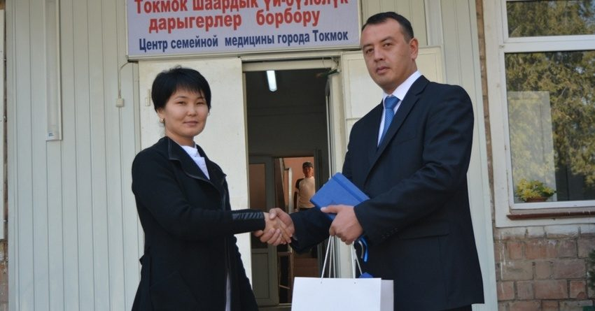 «РСК Банк» и ГИК выдали ипотечный кредит 2-тысячному участнику программы «Доступное жилье – 2015-2020»