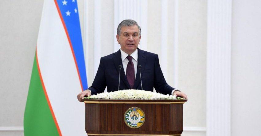 В Ташкентской области реализуют 784 инвестпроекта на $4.7 млрд