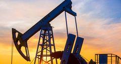 Консультативный комитет ЕЭК одобрил техрегламент о требованиях безопасности к нефти