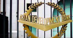 АБР рекомендовал Таджикистану усилить комбанки