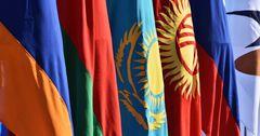 ЕАЭС изучит целесообразность свободной торговли с Монголией и Индонезией
