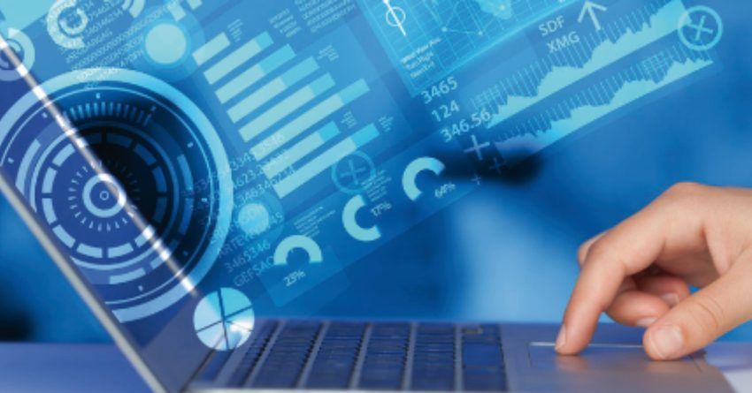 В ЕЭК обсудили развитие цифровизации в налоговой сфере стран ЕАЭС
