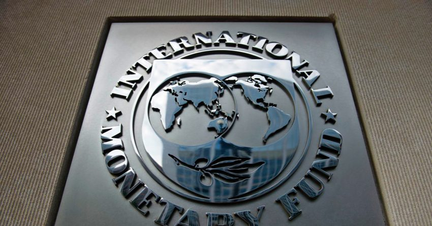 МВФ одобрил предоставление КР второго экстренного кредита на $121.1 млн