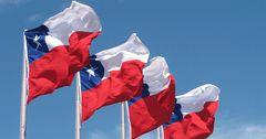 Грецкие орехи и горная промышленность: делегация Чили изучает потенциал Кыргызстана