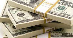 Кыргызстан Азия өнүктүрүү банкынан20 млн $ алат