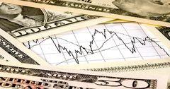Деньги для бюджета по линии 12-месячных госвекселей стали дороже
