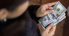 Объемы денежных переводов в три раза больше иностранной помощи — ООН