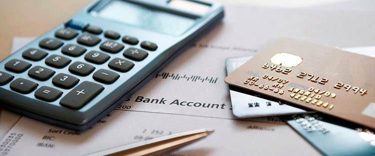 Бир айда Кыргызстандагы компаниялар банктык эсептеринен522 млн сом чыгарышкан