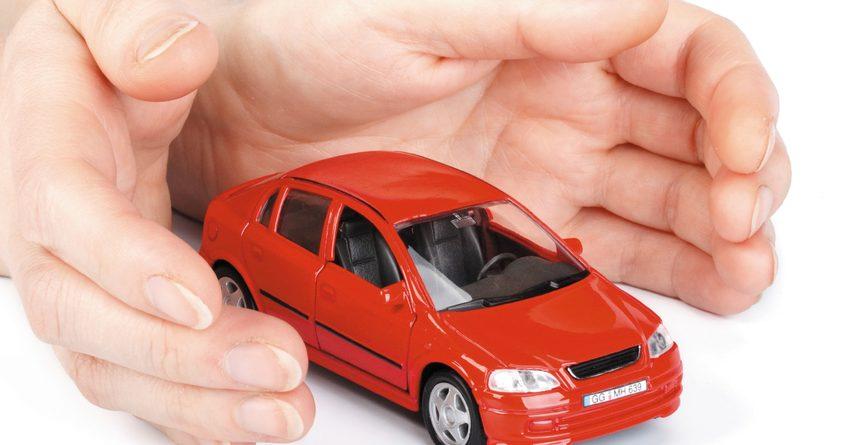В Казахстане на рынке автострахования отмечается рекордный рост выплат