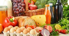 Рынок или гипермаркет: Где выгоднее покупать продукты питания?(видео)