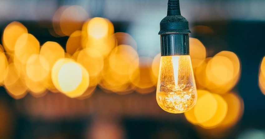 2.7 тысячи абонентов «Северэлектро» отключит электроэнергию