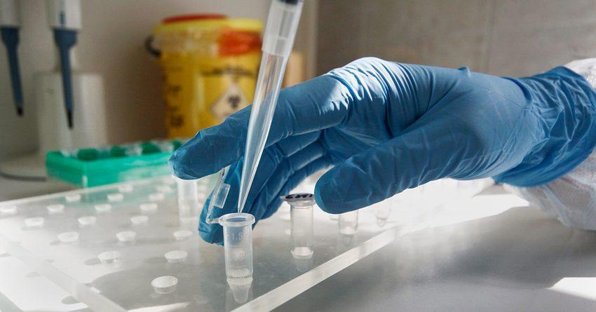 В компании MegaCom у сотрудника выявили коронавирус