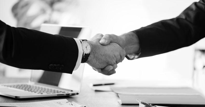 ЕФСР стал участником рабочей группы многосторонних банков развития