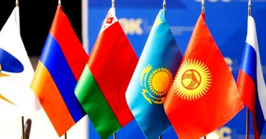 Беларусь отменила избыточную экспертизу товаров из ЕАЭС