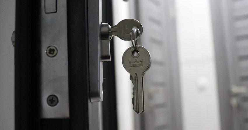 Сделки с недвижимостью в КР увеличились на 5.8%