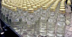 Менеджер московскойPRV Group купил в КР спиртовый завод за $3 млн