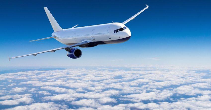 С 20 сентября возобновляется авиарейс Алматы — Бишкек — Алматы